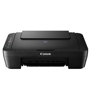 佳能(Canon)E478 经济型无线打印一体机
