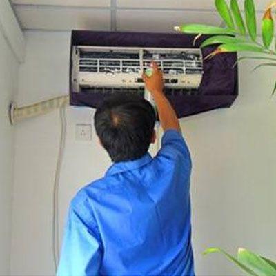 广州空调维修,广州空调保养