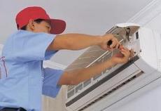 广州空调维修公司,广州空调清洗公司