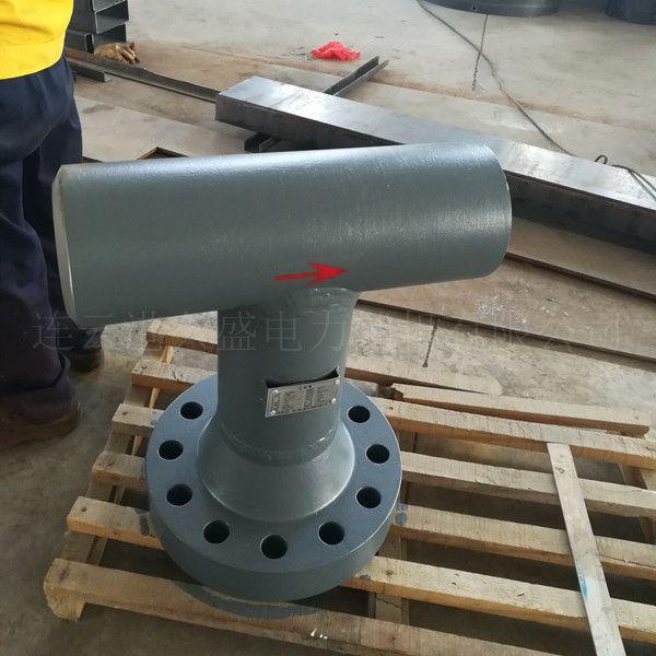 LSG型管道直連式濾水器