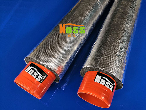 WH00407軟管(耐高溫150度)(防冷凝水保溫經濟型)