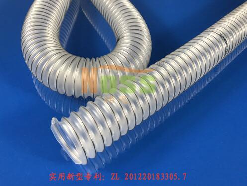 防靜電軟管WH00787