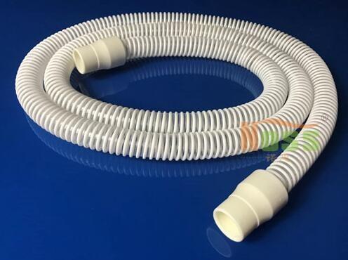 医用呼吸软管WH00152