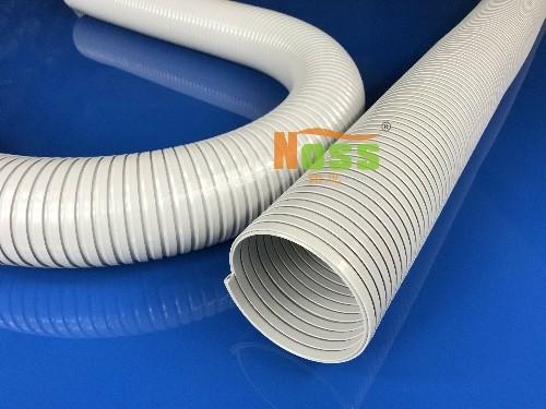 强定型吹风软管WH00183