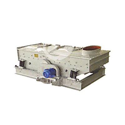 Me1000×2500振动筛