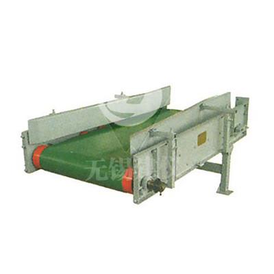 LS-800型水泥包理顺机
