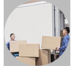 廣州人人搬家公司搬運搬遷