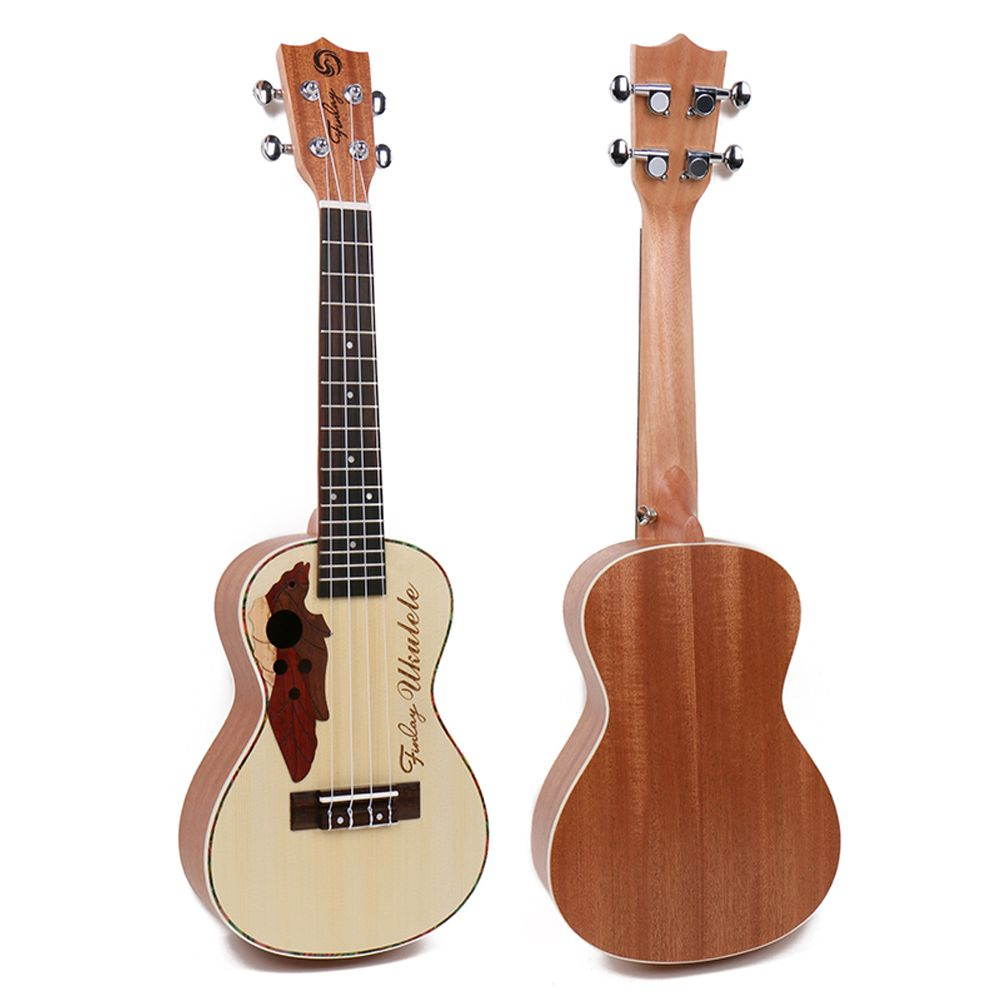 FU-24  24 inch ukulele