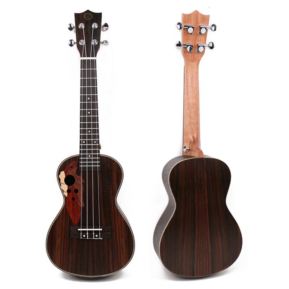 FU-24M 24 inch ukulele