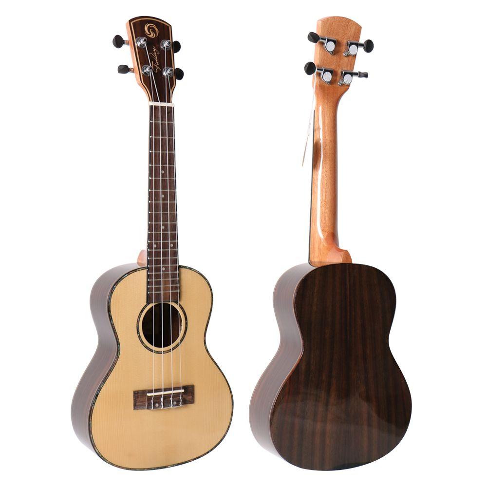 24inch ukulele