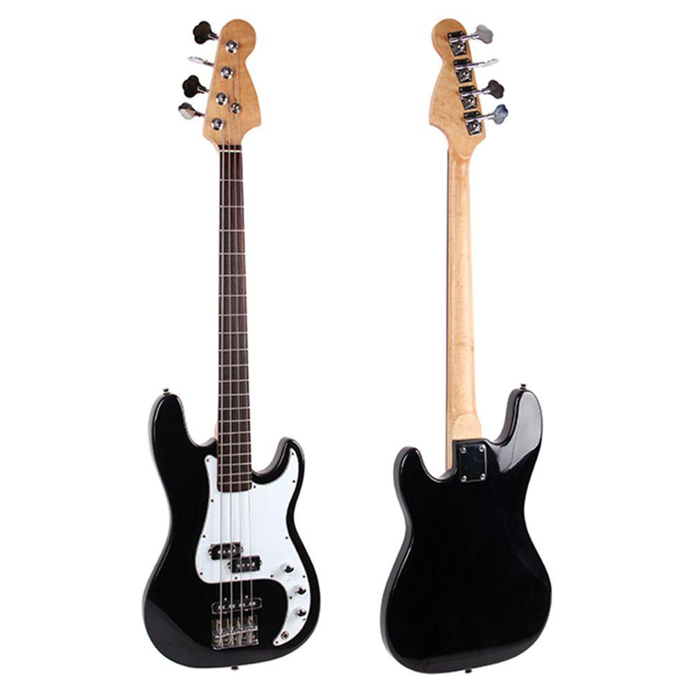 PB-31 Electric Bass Guitar