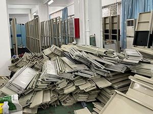 密集架安装,深圳市密集架安装