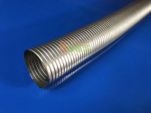 不锈钢软管WH00409软管