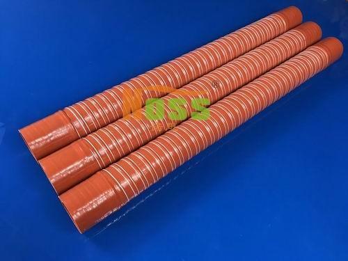 WH00381软管(耐高温350度加压型)
