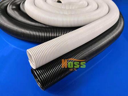 工业除尘弹簧软管WH00186