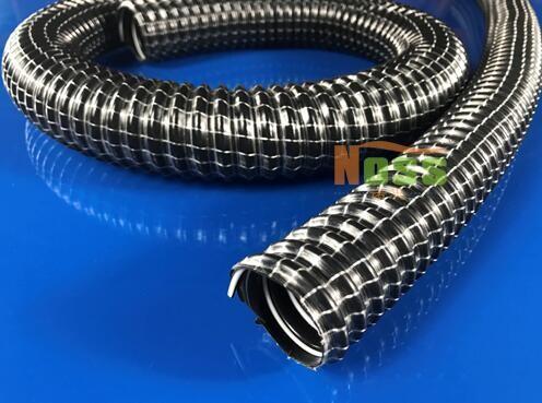 蛇皮花纹软管WH00191