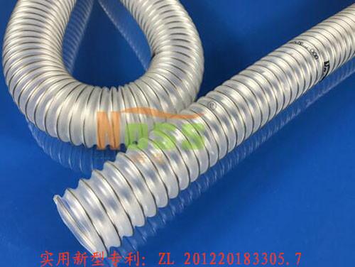耐磨吸尘软管WH00760