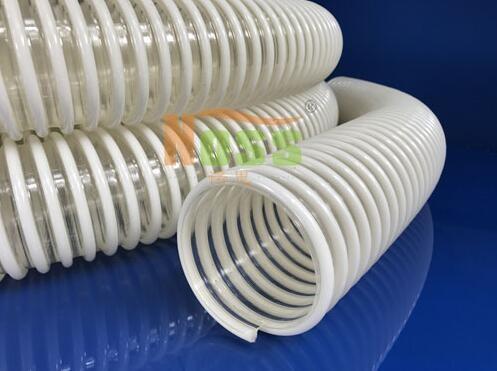 塑筋增强软管WH00581