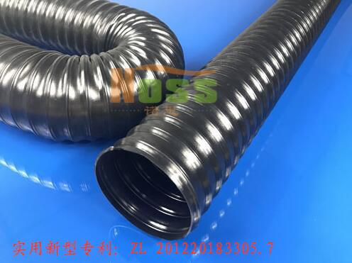 防静电吸尘管WH00699