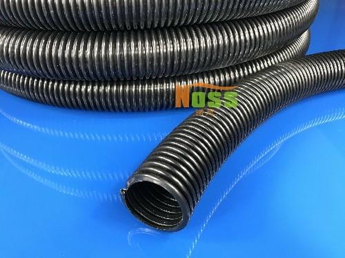 防静电吸尘软管WH00190