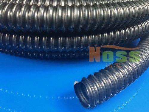 耐腐蚀防静电软管WH00701
