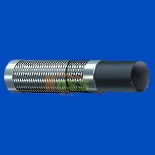WH00596软管