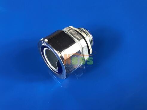 金属软管接头,紧固件WH01