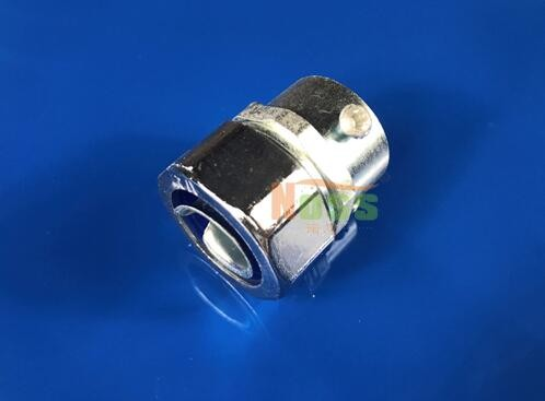 金属软管紧固件,紧固件WH03