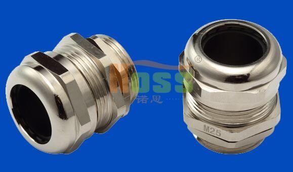 固定螺纹金属软管接头,紧固件WH09