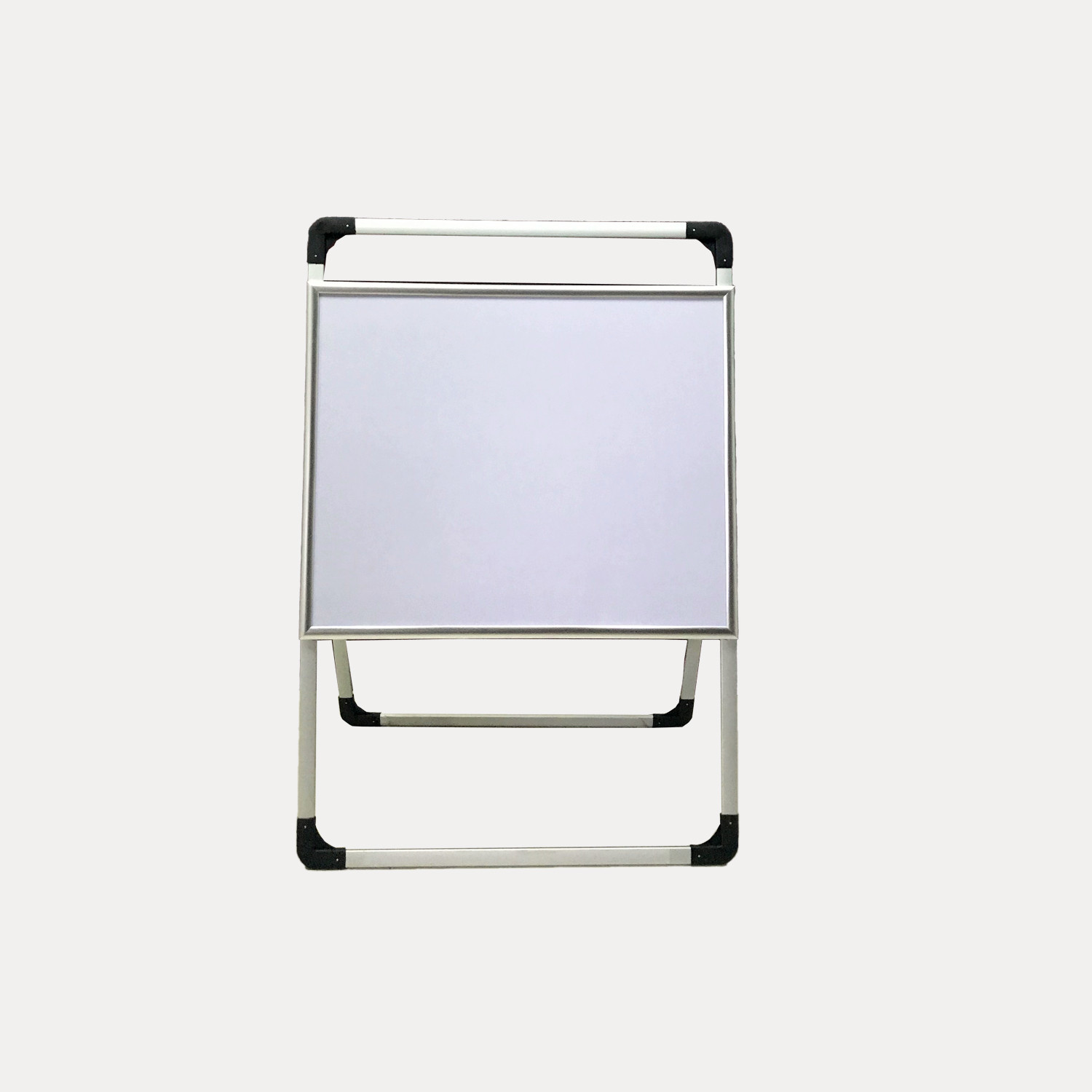 TW-H025 Poster Stand