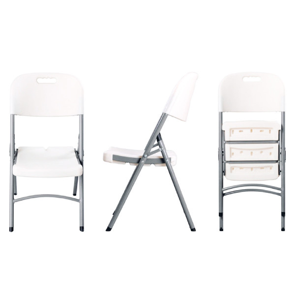 TW-52y Folding Chair