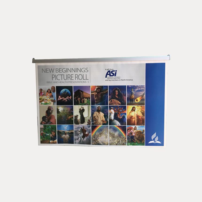 TW-YS02 Picture Album  Printing